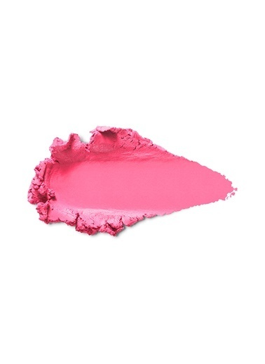 KIKO Milano Velvet Touch Creamy Stick Blush 04 Pembe